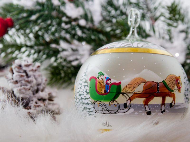 christmas-2979100_1280