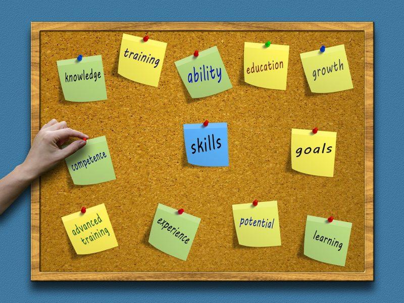 skills-3267034_1280